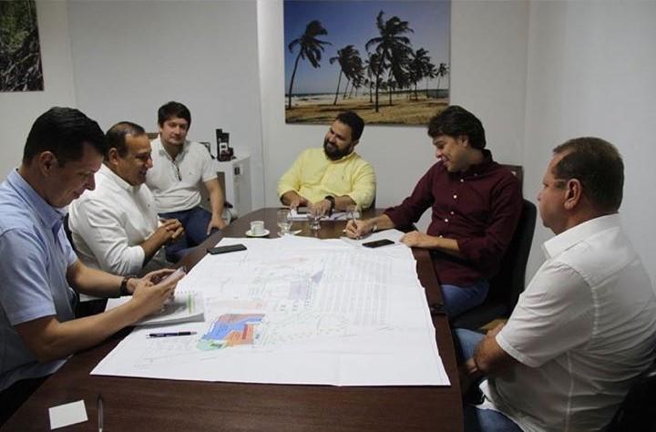 Ima concede autorização ambiental para realização da Vaquejada do Milhão