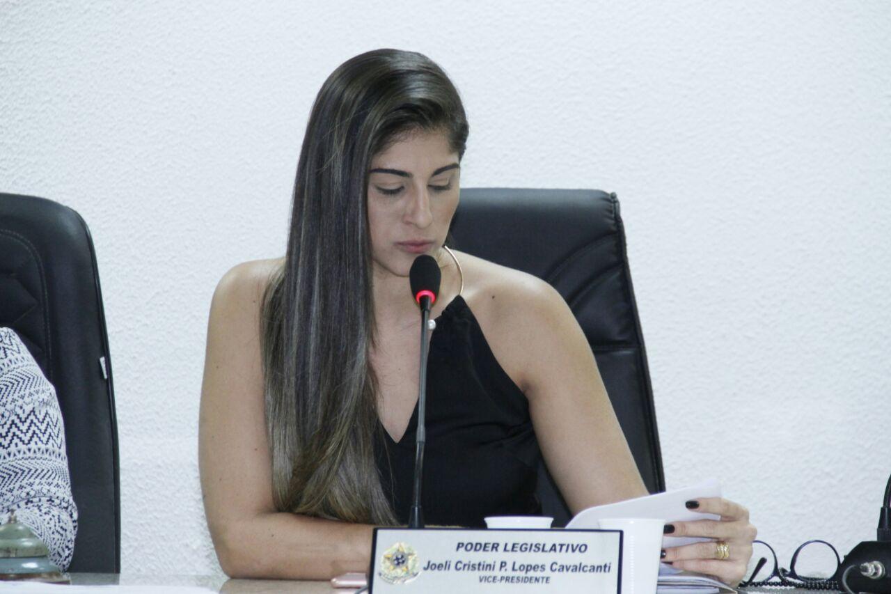 Lei regulamenta vaquejada como prática desportiva e manifestação cultural de Pilar